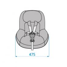 BBC8797_2018_bebeconfort_carseat_pearlproisize_externaldimensions_01.jpg