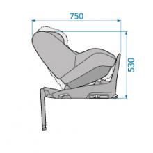 BBC8797_2018_bebeconfort_carseat_pearlproisize_externaldimensions_05.jpg