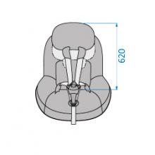 BBC8797_2018_bebeconfort_carseat_pearlproisize_internaldimensions_02.jpg