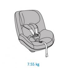 BBC8797_2018_bebeconfort_carseat_pearlproisize_weight_01.jpg