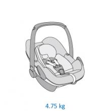 BBC8799_2019_bebeconfort_carseat_pebblepro_weight_01.jpg