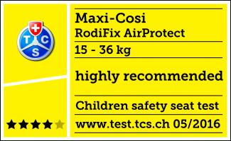 MC8824TCS01_MaxiCosi_RodiFix_AirProtect_TCS_HighlyRecommended_2016_en.jpg