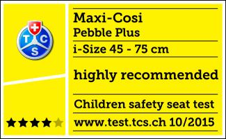 MC8980TCS02_MaxiCosi_PebblePlus_TCS_highlyrecommended_2015_English.jpg