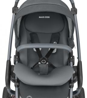 1303750110U3Y2020_2020_maxicosi_stroller_outdoor_nova4wheels_grey_essentialgraphite_ultrapaddedseat_front.jpg