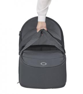1502750300U3Y2020_2020_maxicosi_stroller_carrycot_laikasoftcarrycot_grey_essentialgraphite_easytocarry_front.jpg
