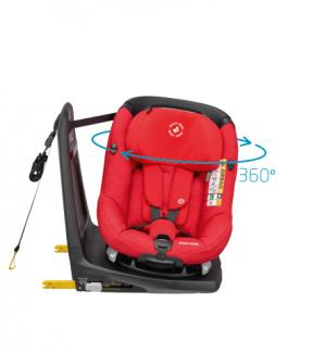 8020586110U2Y2019_2019_maxicosi_carseat_toddlercarseat_axissfix_red_nomadred_360degreesswivelingseat_front.jpg