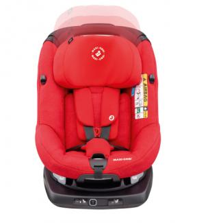 8020586110U4Y2019_2019_maxicosi_carseat_toddlercarseat_axissfix_red_nomadred_growswiththechild_front.jpg