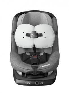 8023712110U1_2018_maxicosi_carseat_toddlercarseat_axissfixair_grey_nomadgrey_builtinairbag_front.jpg