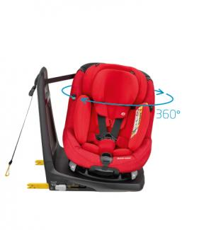 8025586110U2Y2019_2019_maxicosi_carseat_babytoddlercarseat_axissfixplus_red_nomadred_360swivelseat_withinlay_front.jpg