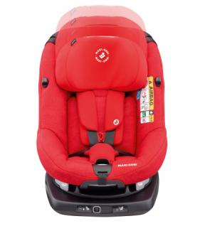 8025586110U4Y2019_2019_maxicosi_carseat_babytoddlercarseat_axissfixplus_red_nomadred_growswiththechild_front.jpg