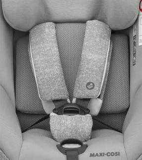 8028712110U2Y2020_2020_maxicosi_carseat_multiagecarseat_beryl_grey_nomadgrey_safetyharnessuntil7years_front.jpg