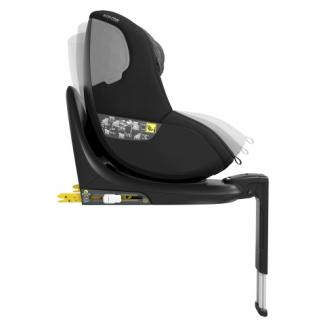 8511671110U4Y2020_2020_maxicosi_carseat_babytoddlercarseat_mica_black_authenticblack_reclinepositions_side.jpg