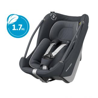 8557750110U2Y2020_2020_maxicosi_carseat_babycarseat_coral_grey_essentialgraphite_easyandlighweightcarrying_front.jpg