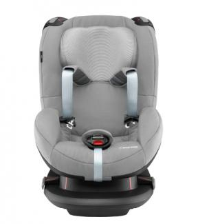 8601712110U2_2018_maxicosi_carseat_toddlercarseat_tobi_grey_nomadgrey_easyinharness_front.jpg