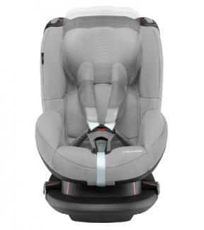 8601712110U3_2018_maxicosi_carseat_toddlercarseat_tobi_grey_nomadgrey_simultaneousharnessandheadrestadjustment_front.jpg