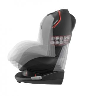8601712110U4_2018_maxicosi_carseat_toddlercarseat_tobi_grey_nomadgrey_multiplereclinepositions_side.jpg
