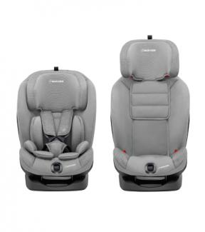 8603712110U1_2018_maxicosi_carseat_toddlercarseat_Titan_grey_NomadGrey_growswithchild_Front.jpg
