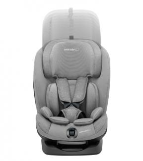 8603712110U2_2018_maxicosi_carseat_toddlercarseat_Titan_grey_NomadGrey_headrestadjustment_Front.jpg