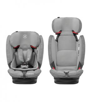 8604712110U1_2018_maxicosi_carseat_toddlercarseat_TitanPro_grey_NomadGrey_growswithchild_Front.jpg