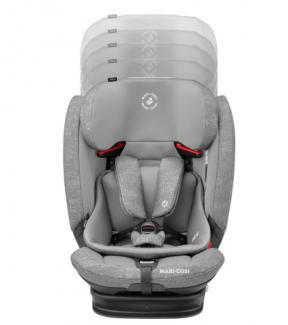 8604712110U2_2018_maxicosi_carseat_toddlercarseat_TitanPro_grey_NomadGrey_headrestadjustment_Front.jpg
