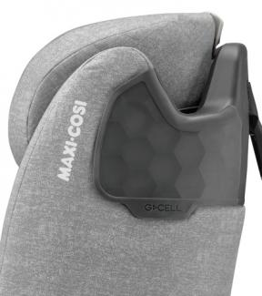 8604712110U3_2018_maxicosi_carseat_toddlercarseat_TitanPro_grey_Nomadgrey_GCELL_side.jpg