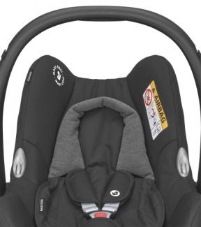 8617672110U1Y2020_2020_maxicosi_carseat_babycarseat_cabriofix_black_essentialblack_sideprotectionsystem_front.jpg