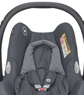 8617750110U1Y2020_2020_maxicosi_carseat_babycarseat_cabriofix_grey_essentialgraphite_sideprotectionsystem_front.jpg