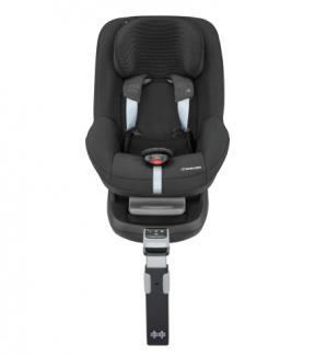 8634710110U2Y2019_2019_maxicosi_carseat_toddlercarseat_pearl_black_nomadblack_easyinharness_front.jpg