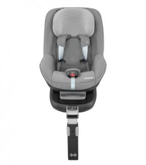 8634712110U2Y2019_2019_maxicosi_carseat_toddlercarseat_pearl_grey_nomadgrey_easyinharness_front.jpg