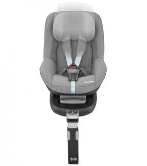 8634712110U3Y2019_2019_maxicosi_carseat_toddlercarseat_pearl_grey_nomadgrey_simultaneousharnessandheadrestadjustment_front.jpg