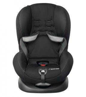 8636284110U3_2018_maxicosi_carseat_toddlercarseat_priorisps_black_slateblack_easyinharness_front.jpg