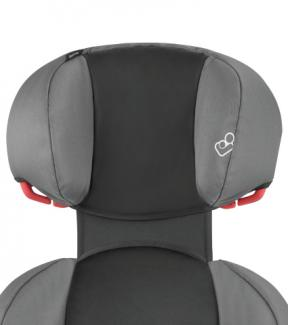 8644742110U1Y2019_2019_maxicosi_carseat_childcarseat_rodisps_black_carbonblack_sideprotectionsystem_front.jpg