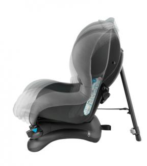 8674284130U2_2018_maxicosi_carseat_toddlercarseat_mobisps_black_slateblack_multiplereclinepositions_side.jpg