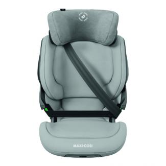 8740510110U1Y2019_2019_maxicosi_carseat_toddlercarseat_koreisize_grey_authenticgrey_quickandeasybuckleup_front.jpg