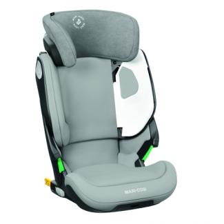 8740510110U3Y2019_2019_maxicosi_carseat_toddlercarseat_koreisize_grey_authenticgrey_superiorsideprotection_side.jpg