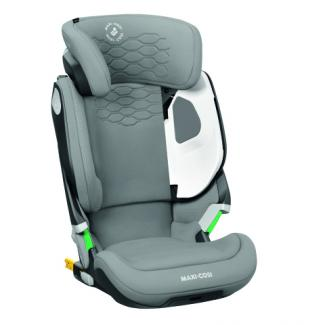 8741510110U3Y2019_2019_maxicosi_carseat_toddlercarseat_koreproisize_grey_authenticgrey_superiorsideprotection_side.jpg