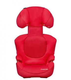 8750393110U1Y2019_2019_maxicosi_carseat_childcarseat_rodixp_red_poppyred_sideprotectionsystem_front.jpg