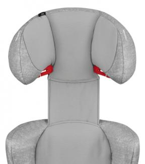 8751712110U1_2018_maxicosi_carseat_childcarseat_rodiairprotect_grey_nomadgrey_sideprotectionsystem_front.jpg