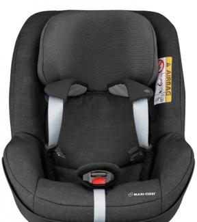 8795710110U4_2018_maxicosi_carseat_toddlercarseat_pearl_one_i_size_easyinharness_black_nomadblack_front.jpg