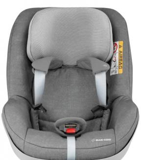 8795712110U4_2018_maxicosi_carseat_toddlercarseat_pearl_one_i_size_easyinharness_grey_nomadgrey_front.jpg