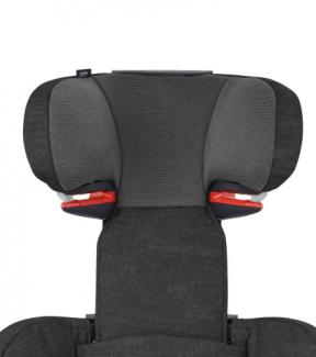 8824710110U2Y2019_2019_maxicosi_carseat_childcarseat_rodifixairprotect_black_nomadblack_headprotection_front.jpg