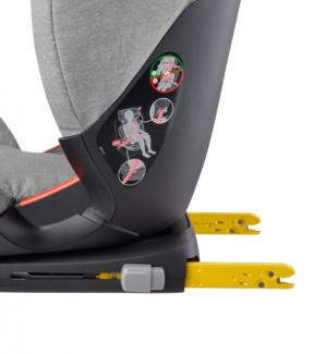 8824712110U1Y2019_2019_maxicosi_carseat_childcarseat_rodifixairprotect_grey_nomadgrey_isofixinstallation_side.jpg