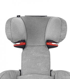 8824712110U2_2018_maxicosi_carseat_childcarseat_rodifixairprotect_grey_nomadgrey_headprotection_front.jpg