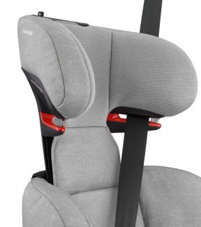 8824712110U3Y2019_2019_maxicosi_carseat_childcarseat_rodifixairprotect_grey_nomadgrey_uniquebeltguide_3qrt.jpg