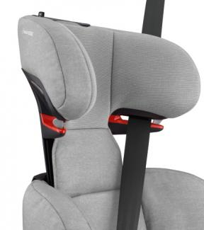 8824712110U3_2018_maxicosi_carseat_childcarseat_rodifixairprotect_grey_nomadgrey_uniquebeltguide_3qrt.jpg