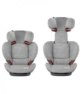 8824712110U4Y2019_2019_maxicosi_carseat_childcarseat_rodifixairprotect_grey_nomadgrey_growswithchild_front.jpg