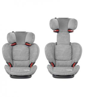 8824712110U4_2018_maxicosi_carseat_childcarseat_rodifixairprotect_grey_nomadgrey_growswithchild_front.jpg