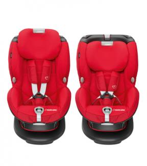 MC764USP02_maxicosi_carseat_toddlercarseat_rubixp_2017_red_poppyred_simultaneous harnessandheadrestadjustment_front.jpg