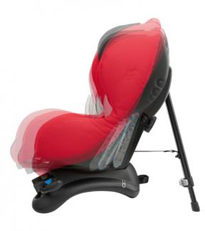 MC7879USP02_maxicosi_carseat_toddlercarseat_mobixpcomfort_2017_red_poppyred_multiplereclinepositions_side.jpg