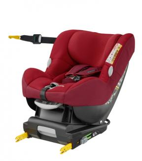 MC8536USP01_maxicosi_carseat_babytoddlercarseat_milofix_2017_red_robinred_extendedrearwardfacingtravel_3qrt.jpg